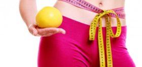 dieta s nisko sadarzanie na_6–2