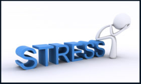 stres–7689