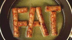 висококалорични храни