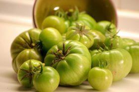 зелени домати–3