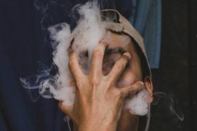 цигари–5