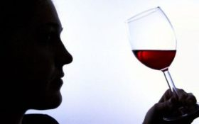 alkoholna zavisimost_8