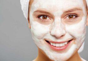 Как приготовить маску с эффектом ботокса в домашних условиях?