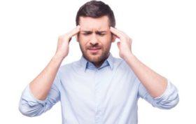 headache-1451572202