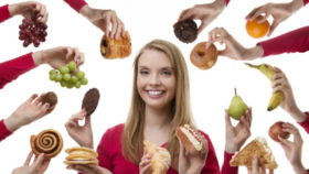 израелска диета