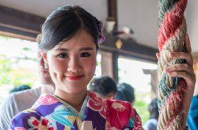 japan-1432871_960_720