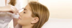 мезотерапия за лице