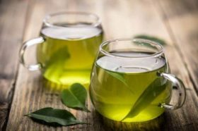 zeleny-chai-461x307