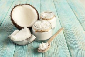1-kokosovoe-maslo
