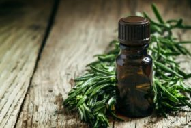 25-Uses-for-Tea-Tree-Oil-Keeper-of-the-Home-feat-575x383