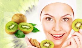 Kiwi-Fruit-Benefits-8