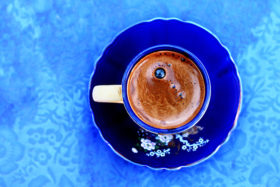 MAIN-tursko-kafe-na-dzhezve