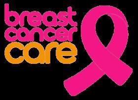 RS9624_Pink ribbon logo_RGB_3