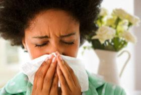 alergichen rinit_4