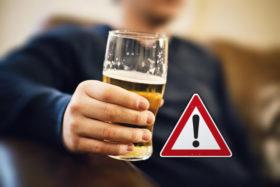 beer-health-725395