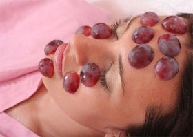 grozde_98