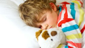 how-much-sleep-should-kids-get-1280x720-1024x576