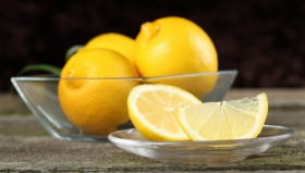 maska za lice s limon_45