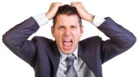 намаляване на стреса