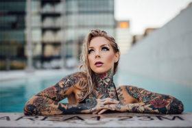 tatuirowki_34