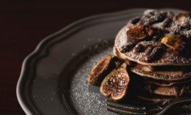 сушени смокини