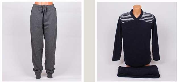 пижами за мъже 02 pizami-za-maze2