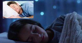 Безсъние, съвети за добър сън 01 bezsanie-san-1