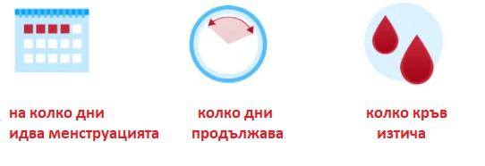 obilna-menstruaciya-01