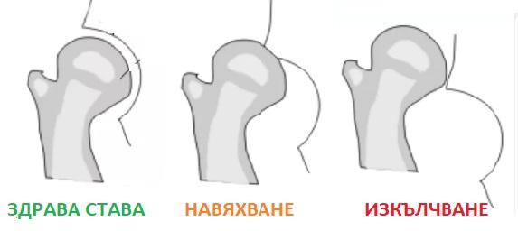travma-01
